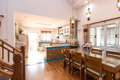 three bedroom house for sale doi saket (9 of 21)