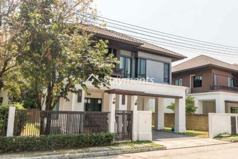 three bedroom house for sale san sai (17 of 17)
