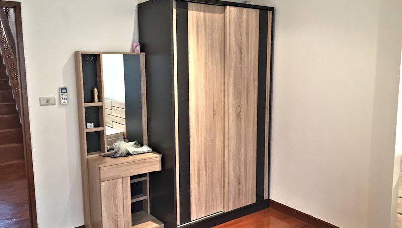 house for sale rent koolpunt ville 9 guest room-2