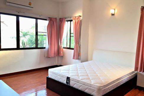 house for sale rent koolpunt ville 9 guest room-3