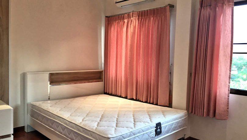 house for sale rent koolpunt ville 9 guest room-4