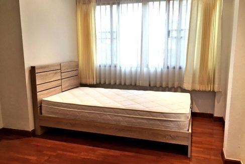 house for sale rent koolpunt ville 9 guest room