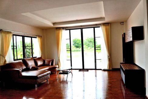 house for sale rent koolpunt ville 9 living room-1