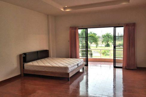 house for sale rent koolpunt ville 9 master bedroom
