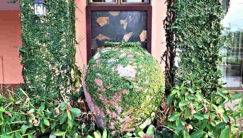 house for sale rent koolpunt ville 9 outdoor decor-1