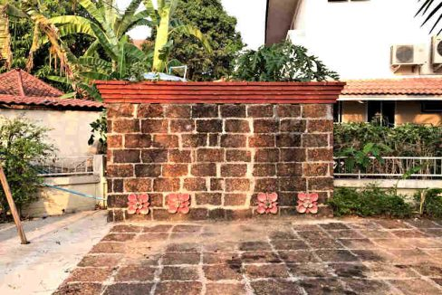house for sale rent koolpunt ville 9 outdoor decor-2
