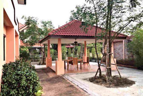 house for sale rent koolpunt ville 9 terrace-2