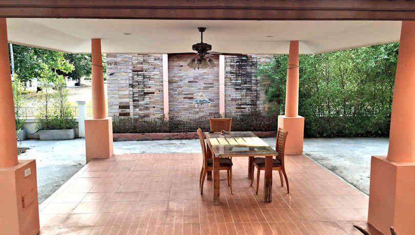 house for sale rent koolpunt ville 9 terrace