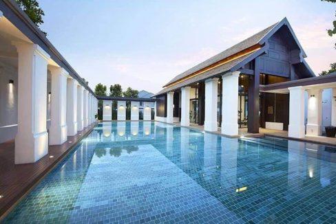 setthasiri-chiang-mai-house-for-rent-pool-2