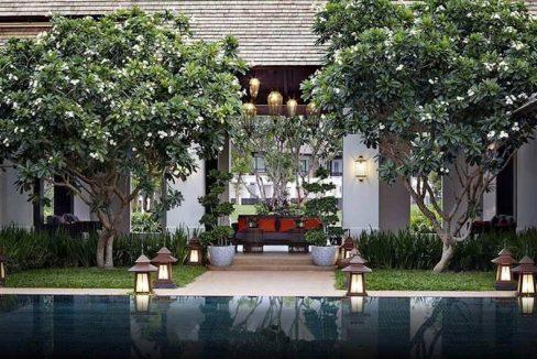 setthasiri-chiang-mai-house-for-rent-pool