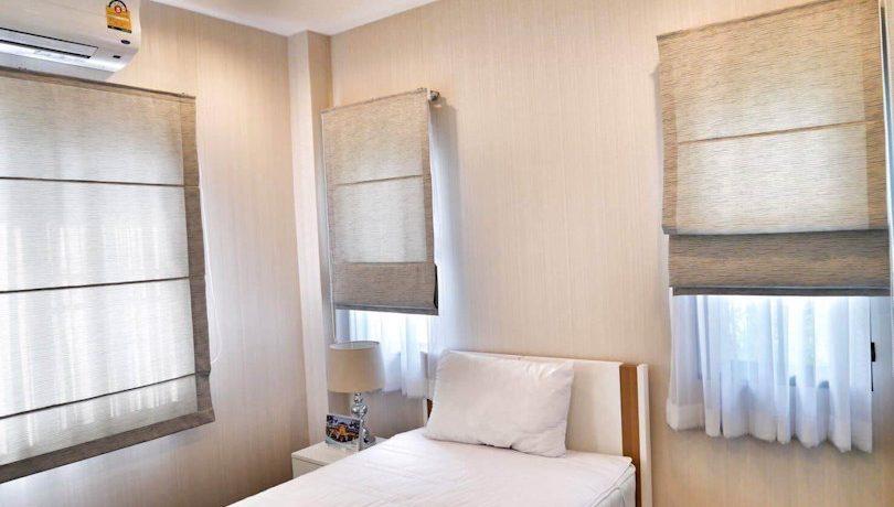 setthasiri-house for rent-furnished-bedroom-4