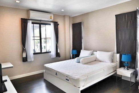 setthasiri-house for rent-furnished-bedroom-5