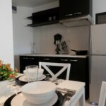 Great Priced Studio Condo For Sale In Nimman-1