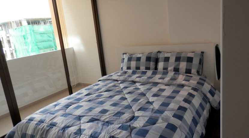 newly refurbished studio for sale in chiang mai-4