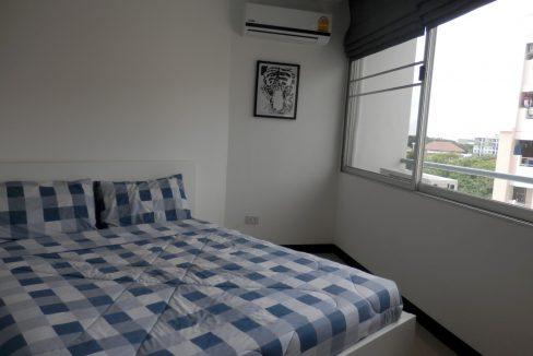 studio condo for rent in chiang mai