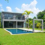 3 Bedroom Pool House For Rent In Namphrae