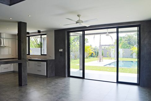 pool house for sale in namphrae-15