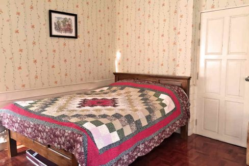house for rent santitham bedroom-2-2