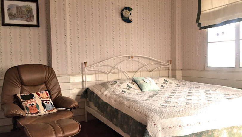 house for rent santitham bedroom-3-1
