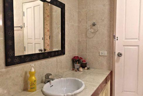 house for rent santitham bedroom-3-5