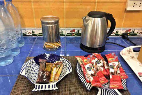 house for rent santitham coffee