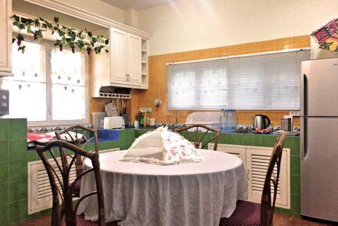 house for rent santitham kitchen-2