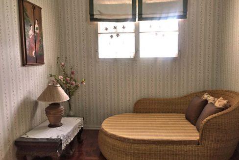 house for rent santitham landing space