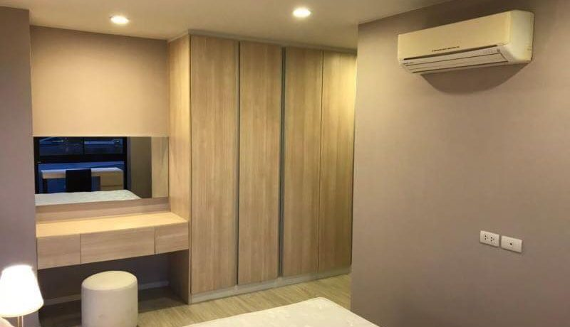 palm springs nimman condo for rent 11