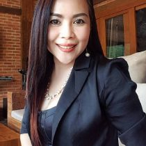 Real Estate agent Chiang Mai