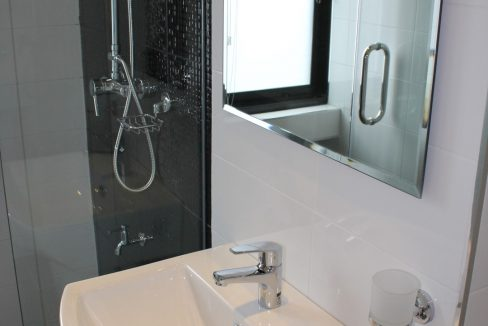 apartment for sale and rent in chiang mai - bathroom 2