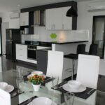 Two Bedroom Modern Condo For Rent And Sale In Nimman