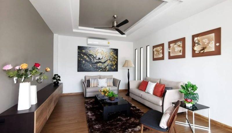 pool house for sale in hang dong-15