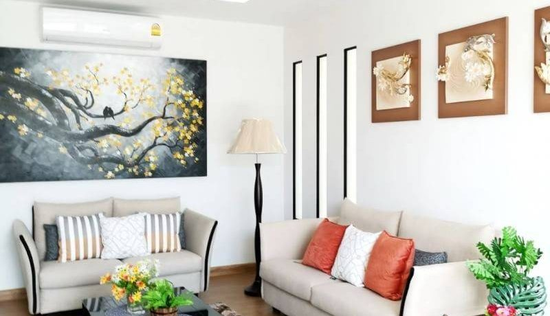 pool house for sale in hang dong-16