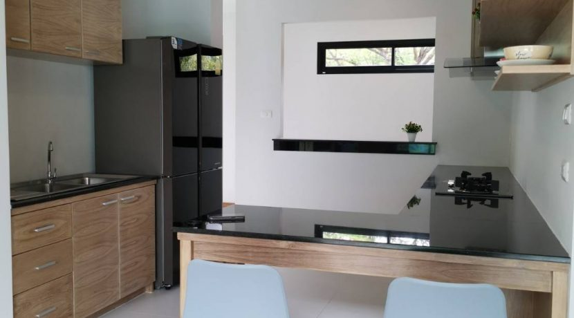 pool villa for sale in chiang mai 11