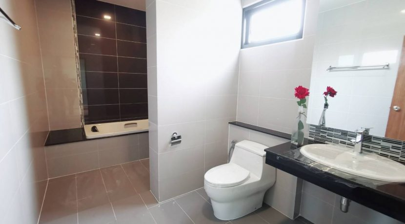pool villa for sale in chiang mai 18