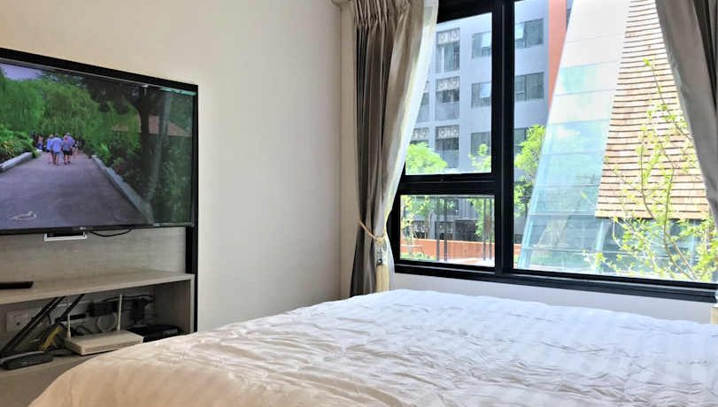 the escent 2 bedroom condo for rent-2
