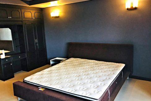 big studio for rent at ping condo 4