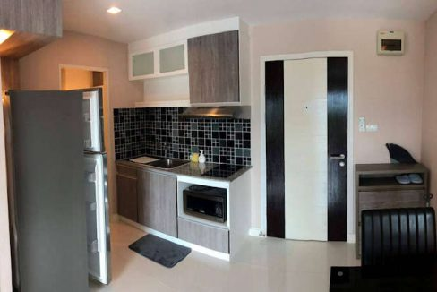 next 3 one bedroom condo for rent 4