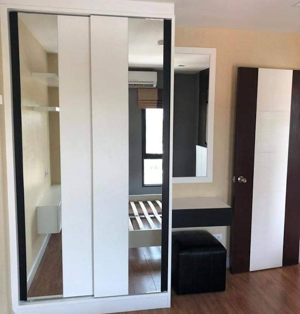 next 3 one bedroom condo for rent 5