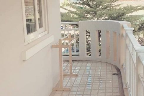 1 bedroom condo for rent punna nimman 6