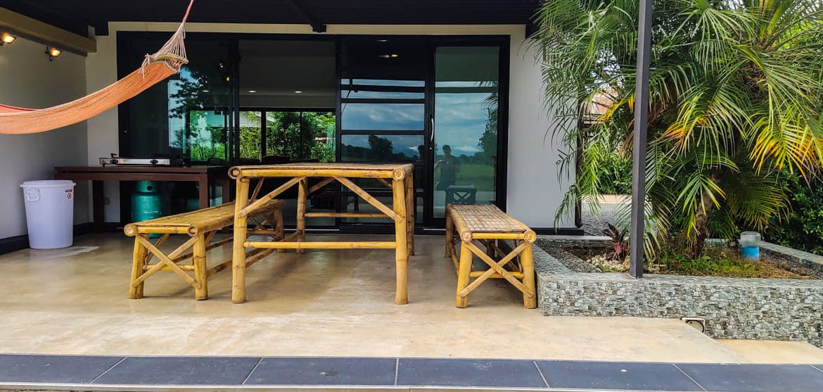 2 bedroom house for sale in mae rim 15