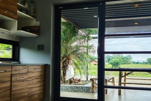 2 bedroom house for sale in mae rim 19