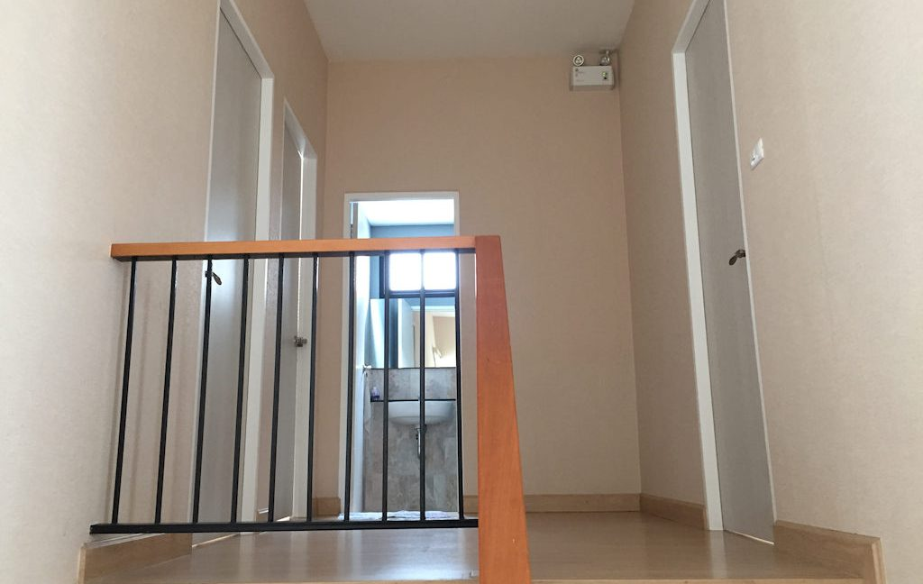 3 bedroom house for sale at 142 Pillow 11