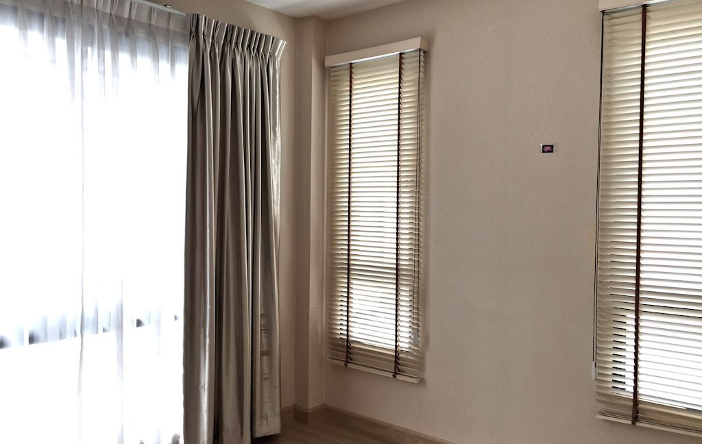 3 bedroom house for sale at 142 Pillow 9