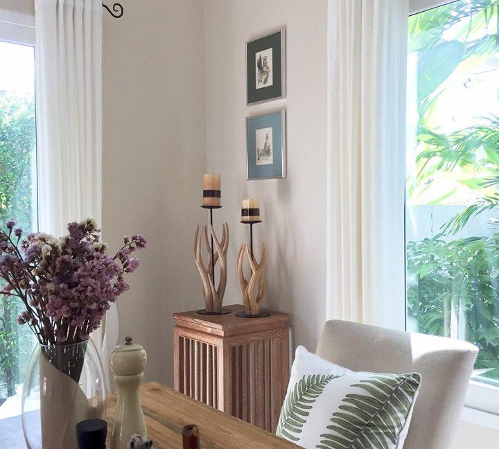 3 bedroom house for sale san kamphaeng 1