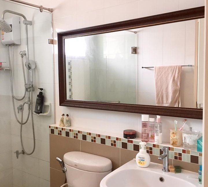 3 bedroom house for sale san kamphaeng 12