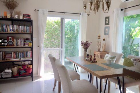 3 bedroom house for sale san kamphaeng 15