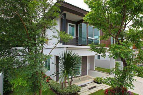 3 bedroom house for sale san kamphaeng 16