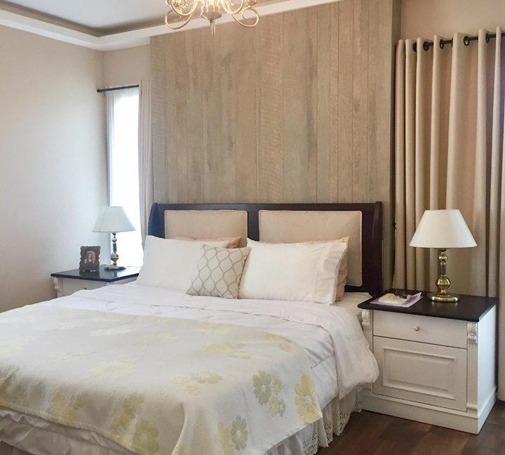 3 bedroom house for sale san kamphaeng 18