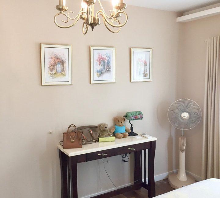 3 bedroom house for sale san kamphaeng 2